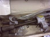 AMPRO Miscellaneous Tool COIL SPRING COMPRESSOR